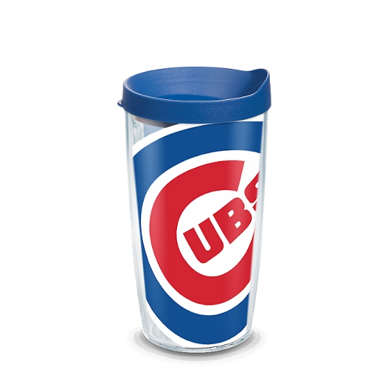 MLB® Chicago Cubs™ Colossal