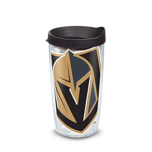 NHL® Vegas Golden Knights® Colossal