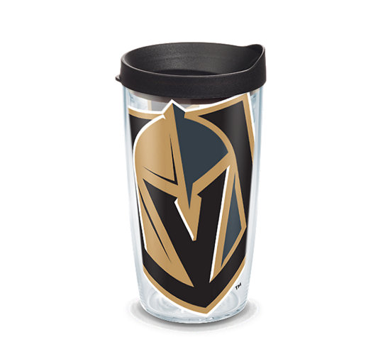 NHL® Vegas Golden Knights® Colossal image number 0