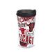 NBA® Chicago Bulls All Over