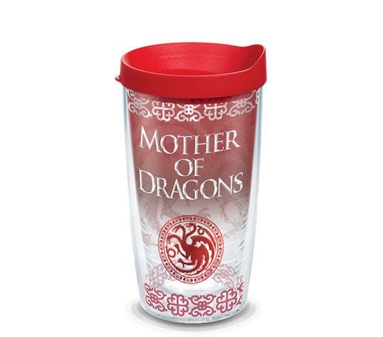 Game of Thrones™ - Mother of Dragons image number 0