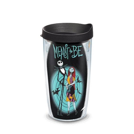 ddfafbe963e halloween | Tervis Official Store