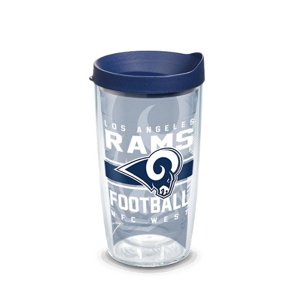 NFL® Los Angeles Rams Gridiron