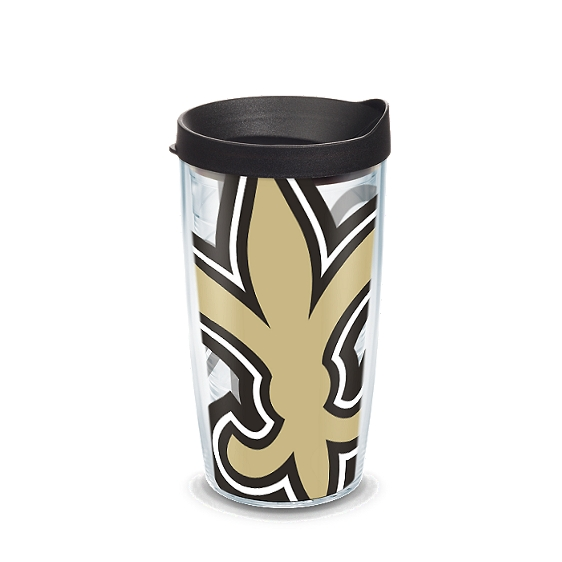 NFL® New Orleans Saints Colossal