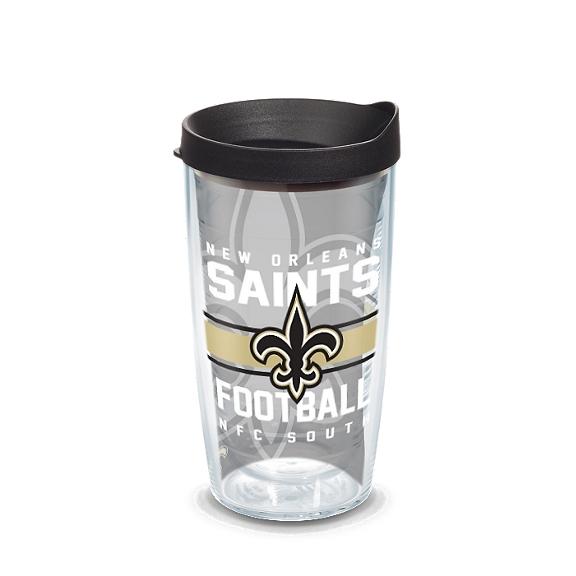 NFL® New Orleans Saints Gridiron
