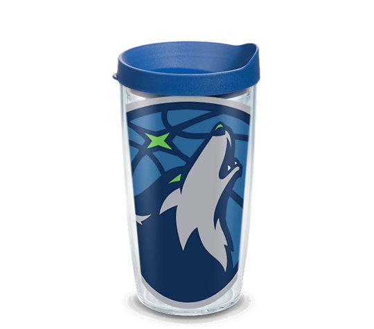 NBA® Minnesota Timberwolves Colossal image number 0