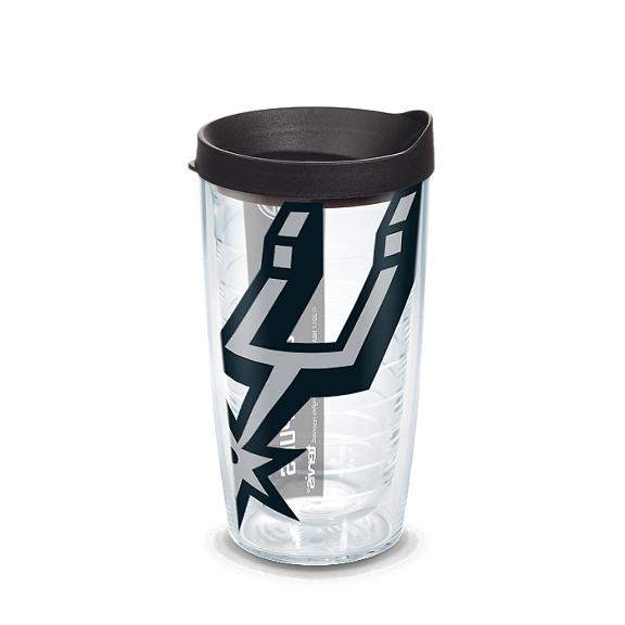 NBA® San Antonio Spurs Colossal