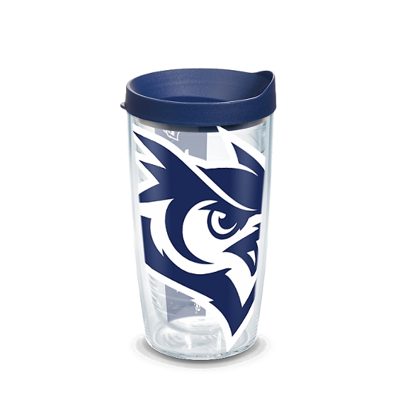 Rice Owls Colossal