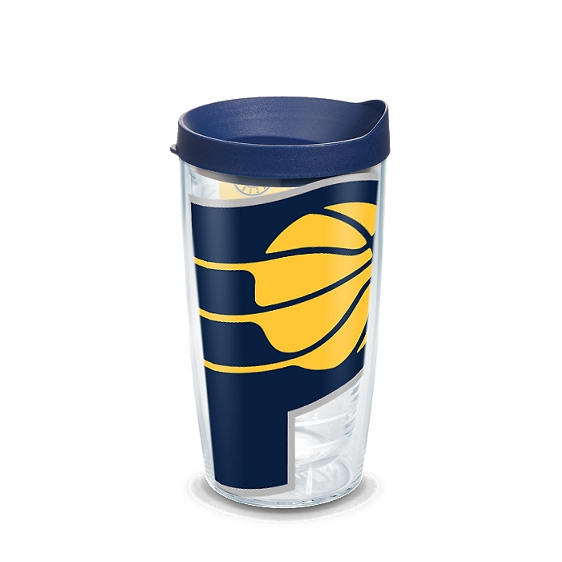 NBA® Indiana Pacers Colossal