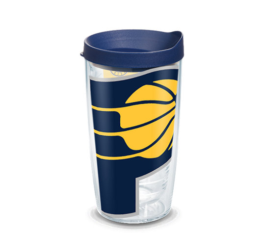 NBA® Indiana Pacers Colossal image number 0