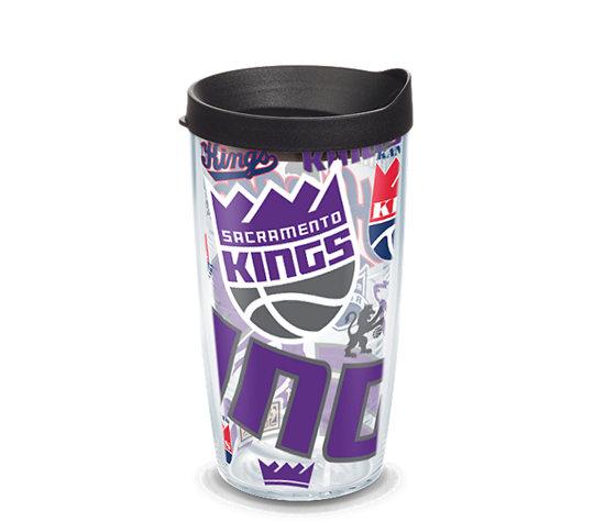 NBA® Sacramento Kings All Over image number 0