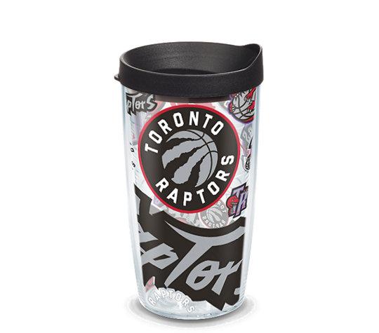 NBA® Toronto Raptors All Over image number 0