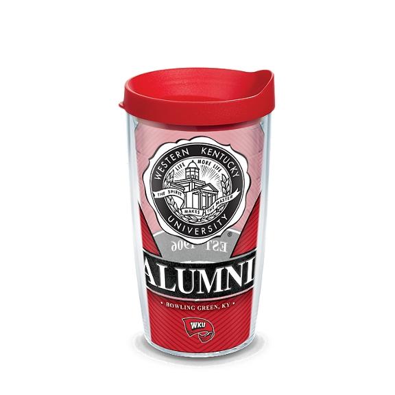 Western Kentucky Hilltoppers Alumni
