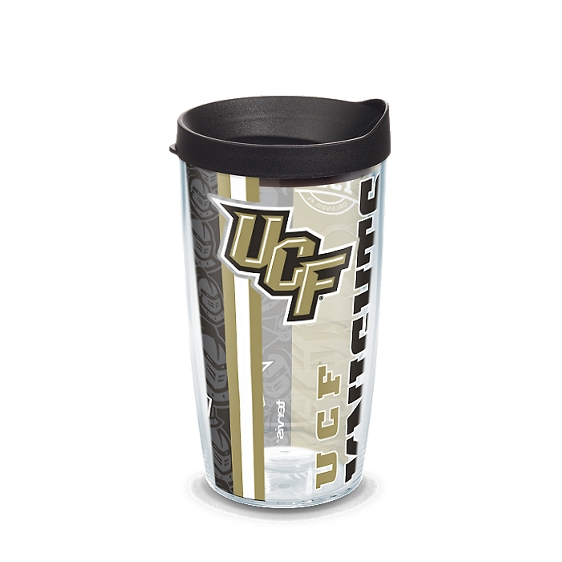 UCF Knights College Pride