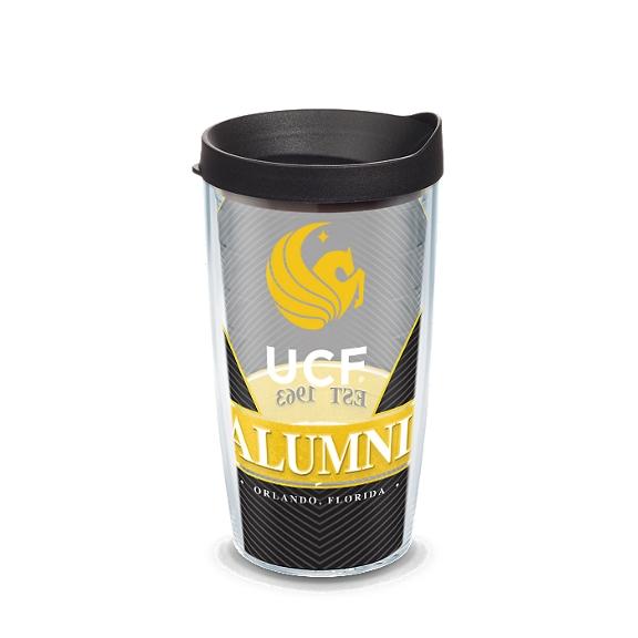 UCF Knights Alumni