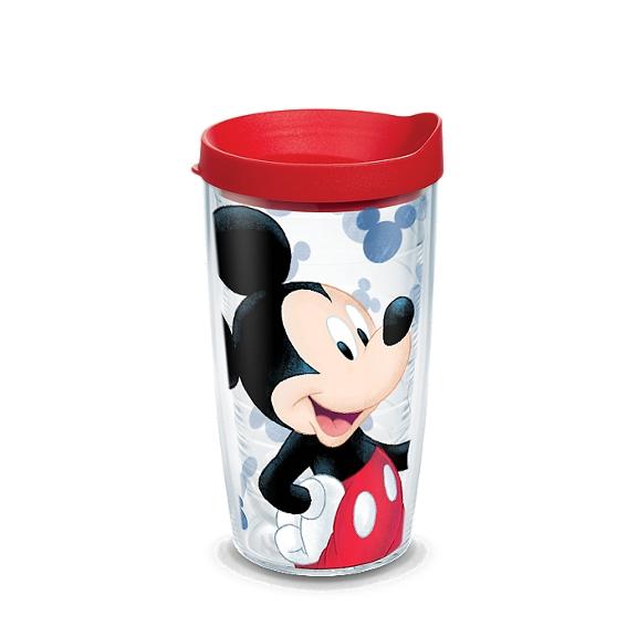 Disney - Mickey Mouse Groovin Mickey