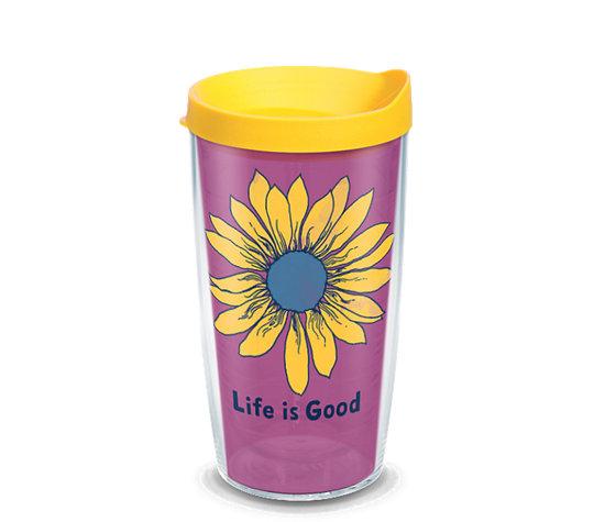Life is Good® - Sunflower