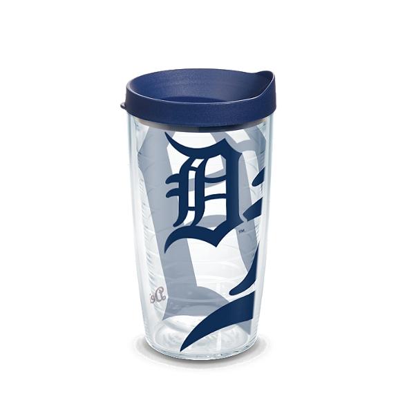MLB® Detroit Tigers™ Genuine