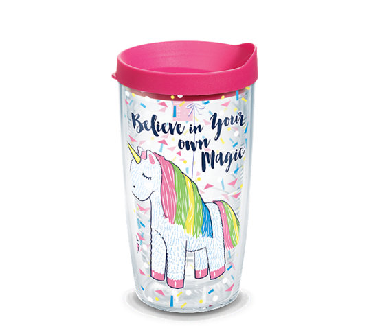 Simply Southern® - Unicorn Magic