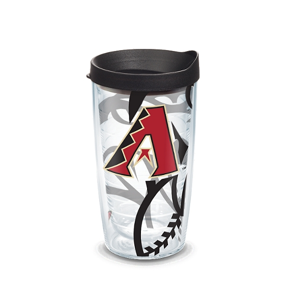 MLB® Arizona Diamondbacks™ Genuine