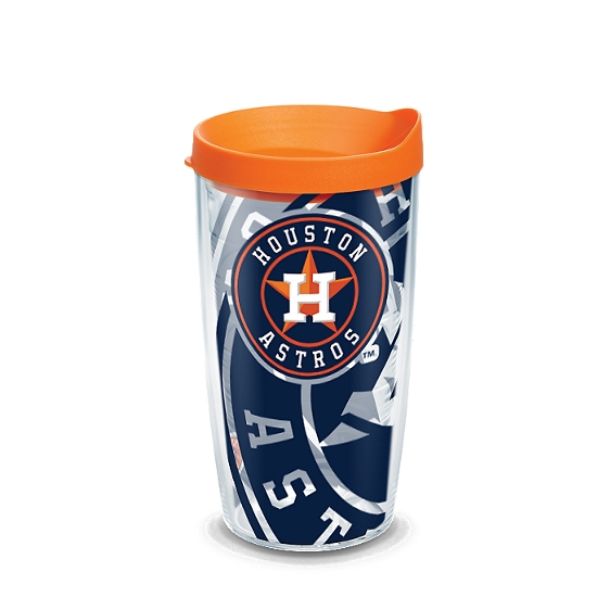 MLB® Houston Astros™ Genuine