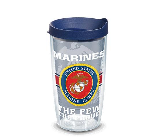 Marines Pride