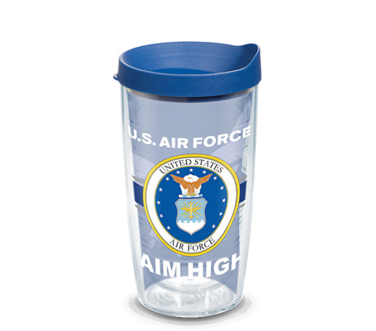 Air Force Pride image number 0
