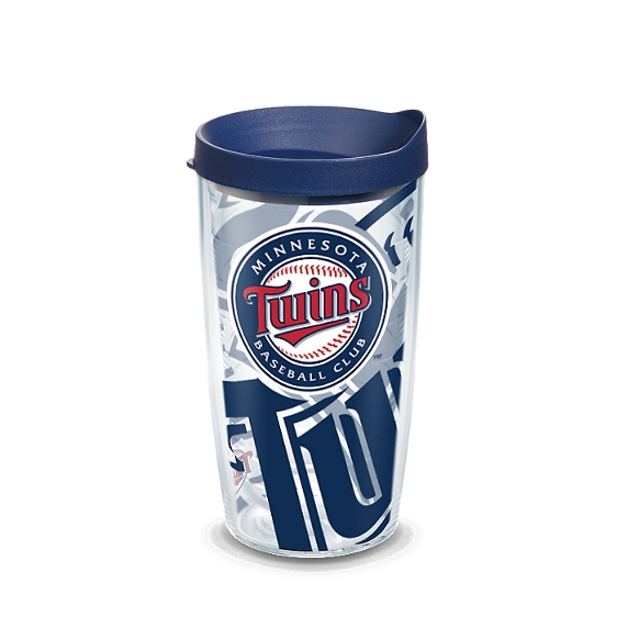 MLB® Minnesota Twins™ Genuine