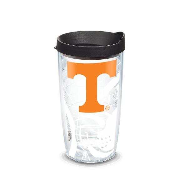 Tennessee Volunteers Genuine