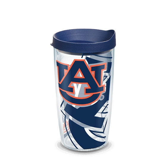 Auburn Tigers Genuine