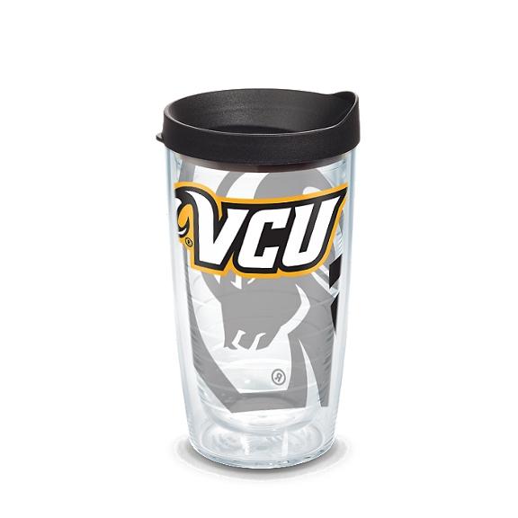 VCU Rams Genuine