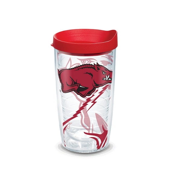 Arkansas Razorbacks Genuine