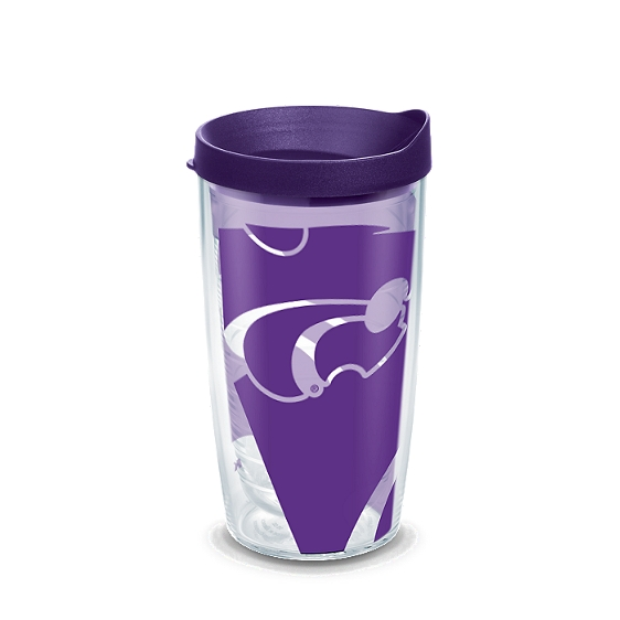 Kansas State Wildcats Genuine