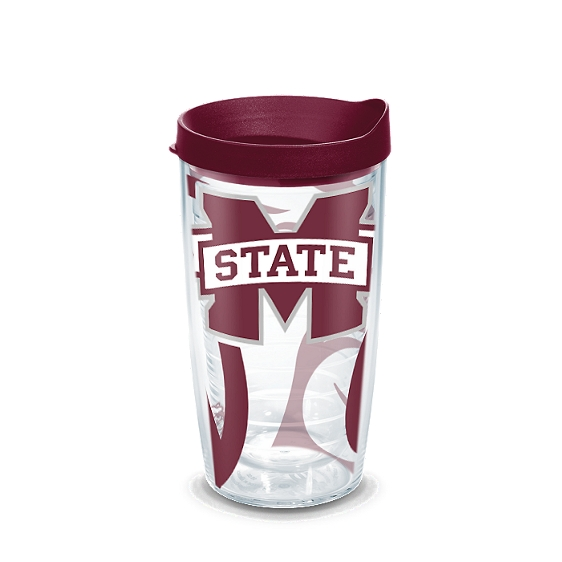 Mississippi State Bulldogs Genuine