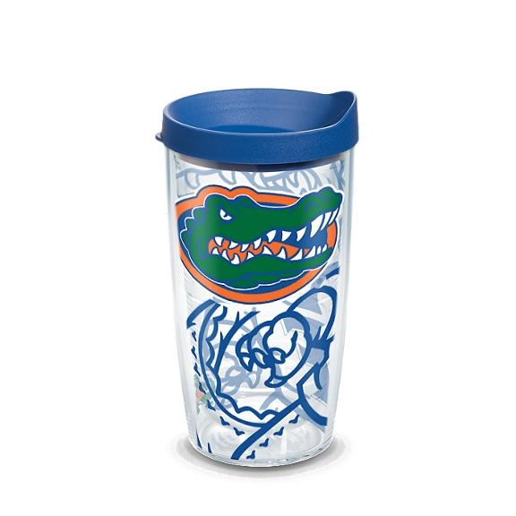 Florida Gators Genuine