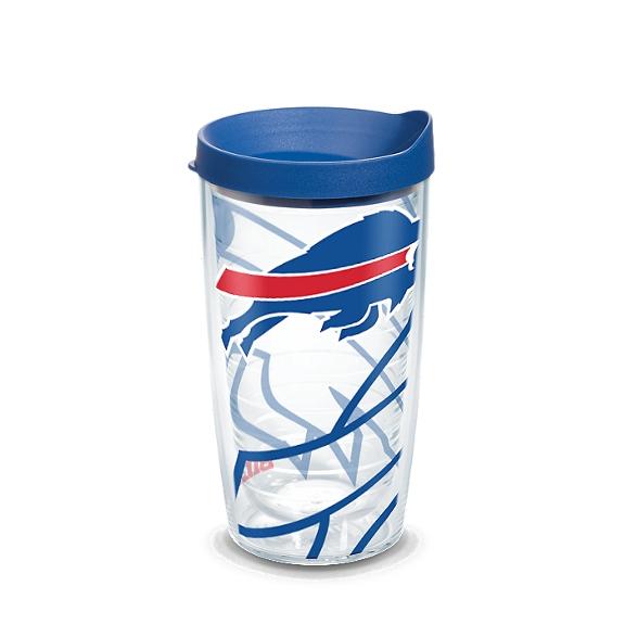 NFL® Buffalo Bills Genuine