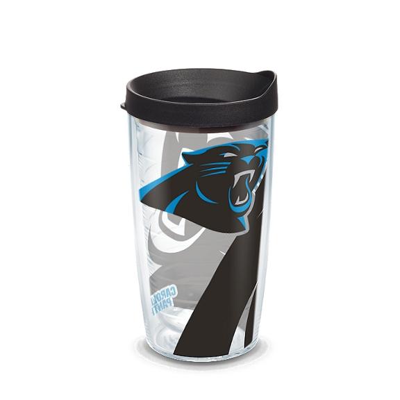 NFL® Carolina Panthers Genuine