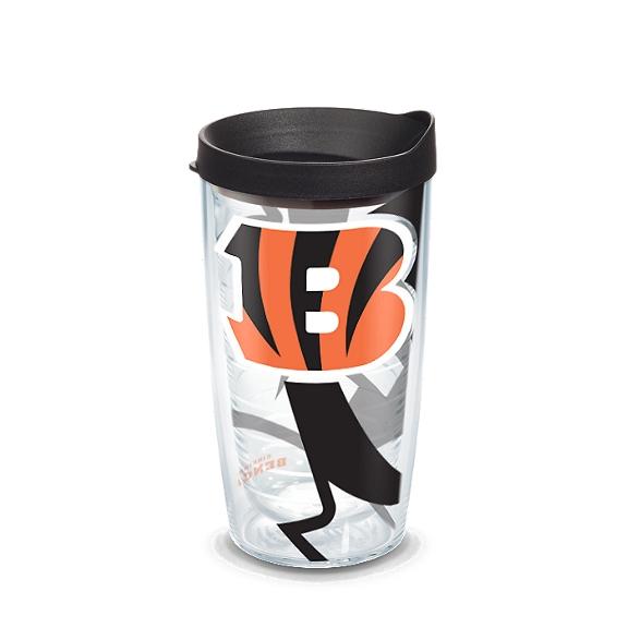 NFL® Cincinnati Bengals Genuine