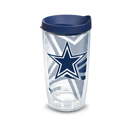 NFL® Dallas Cowboys Genuine