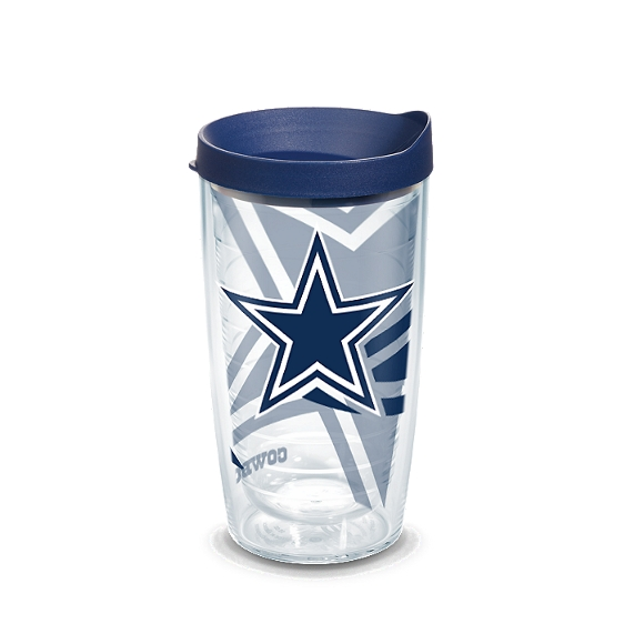 NFL® Dallas Cowboys Genuine