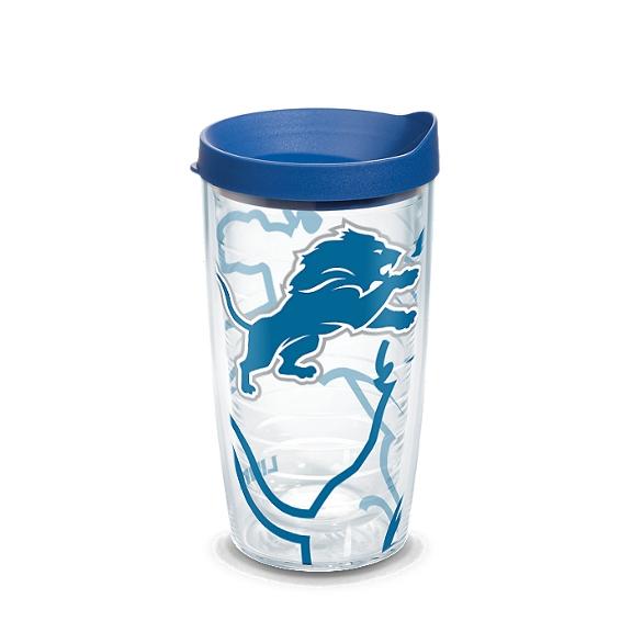 NFL® Detroit Lions Genuine