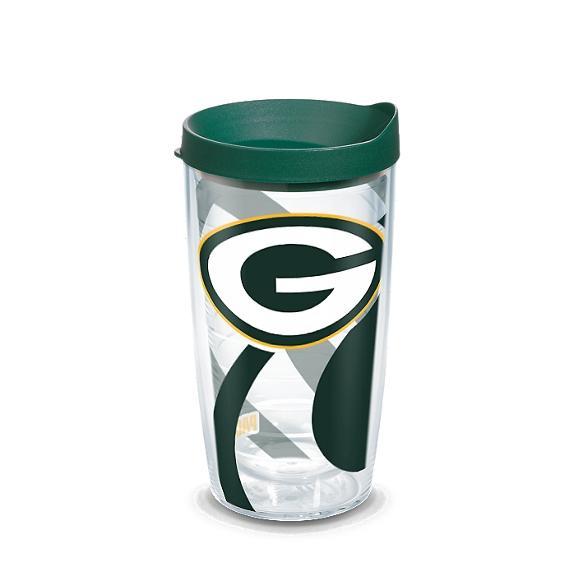 NFL® Green Bay Packers Genuine
