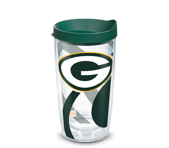 NFL® Green Bay Packers Genuine