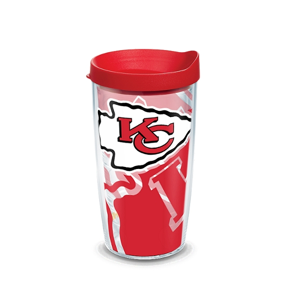 NFL® Kansas City Chiefs Genuine