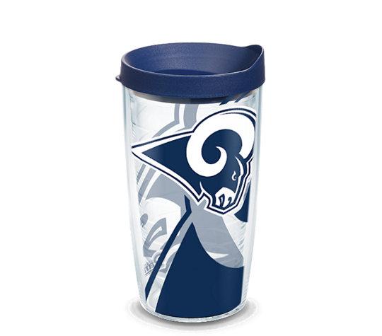NFL® Los Angeles Rams Genuine