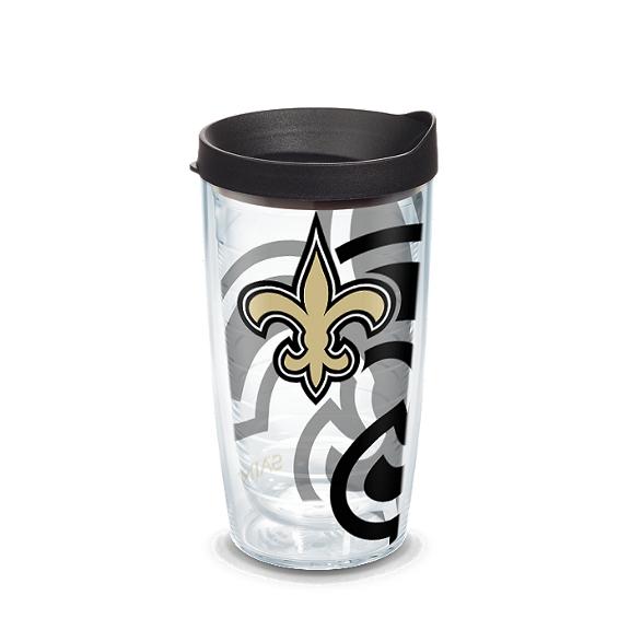 NFL® New Orleans Saints Genuine
