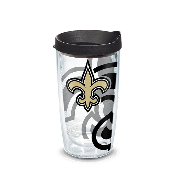 NFL® New Orleans Saints Genuine