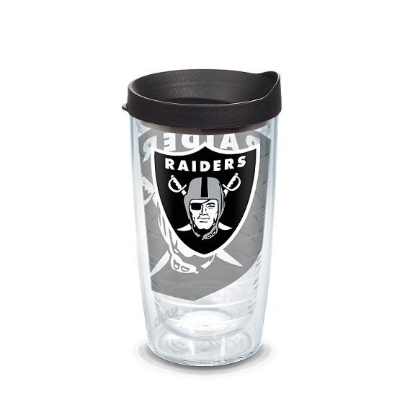 NFL® Oakland Raiders Genuine