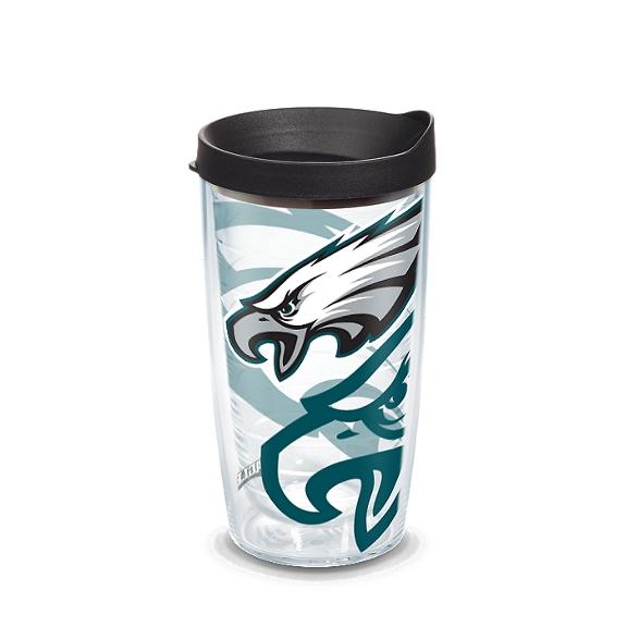 NFL® Philadelphia Eagles Genuine