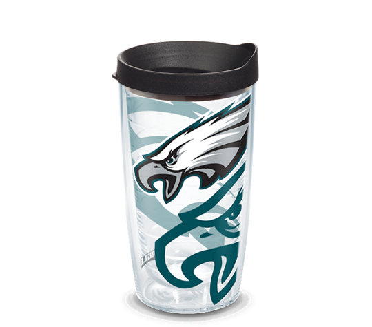 NFL® Philadelphia Eagles Genuine image number 0